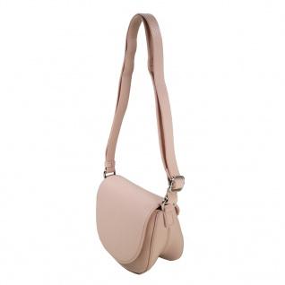 Esprit Tilda Medium Shoulderbag Rose' Handtasche Tasche Schultertasche - Vorschau 2
