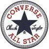 Converse Damen Schuhe CT Ox Parchment Grau 149485C Sneakers Gr. 36, 5 - Vorschau 3