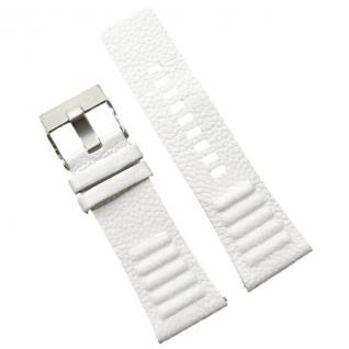 Diesel Uhrband LB-DZ1303 Original Lederband DZ 1303