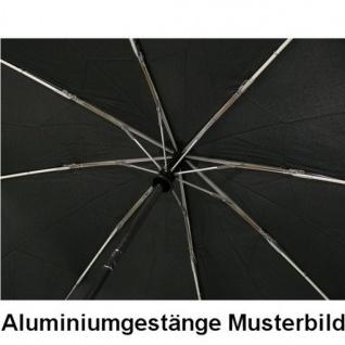 Esprit Taschenschirm Esbrella 50416 Regenschirm Rot - Vorschau 2