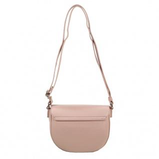 Esprit Tilda Medium Shoulderbag Rose' Handtasche Tasche Schultertasche - Vorschau 4