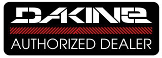 """Dakine 8130030-2956-Taiga 101 Grün-Beige Laptop 15"""" Rucksack 29L - Vorschau 2"""