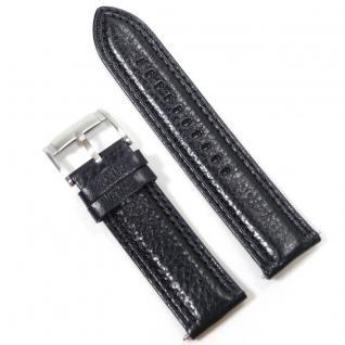 Fossil Uhrband LB-FS4244 Original Lederband FS 4244