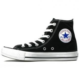Converse Schuhe M9160 All Star Chucks Schwarz Gr.36