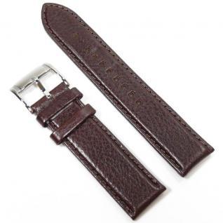 Fossil Uhrband LB-FS4248 Original Lederband FS 4248