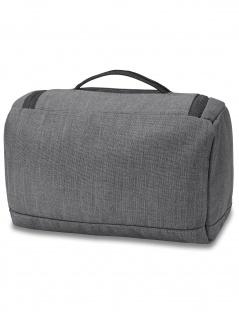 Dakine Kulturtasche zum aufhängen Revival Kit LG Grau 10001812 - Vorschau 2