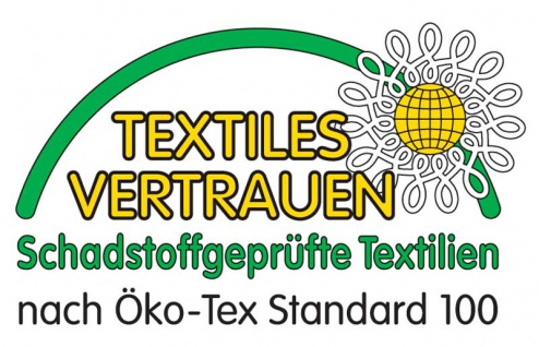 Saunatuch Julie Türkis Frottee Baumwolle 500g/m2 Handtuch 80 x 200 cm - Vorschau 2
