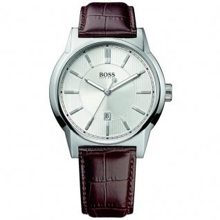 Hugo Boss Uhr 1512912