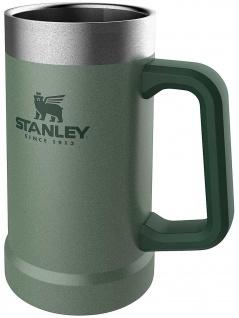 Stanley Bierkrug Adventure Stein