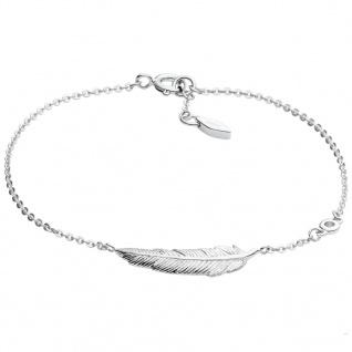 silber damen armband fossil günstig online kaufen - Yatego dbd4f64ab5