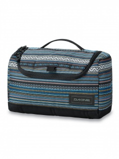 Dakine Damen Kosmetiktasche Revival Kit LG Cortez Blau 10001812