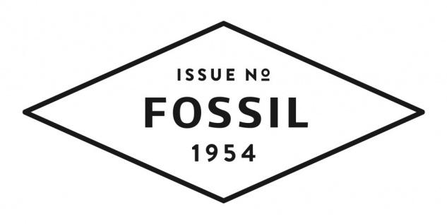 Fossil JFS00377 Damen Ring Silber Zirkonia 53 (16.9) - Vorschau 2
