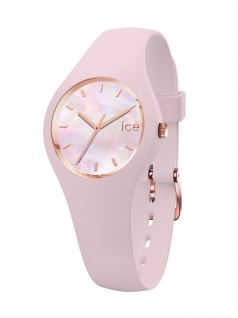 Ice-Watch 016933 ICE pearl pink Extra small Uhr Damenuhr Rosa
