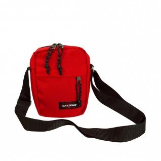 Eastpak The One Apple Pick 2.5 L Rot Damen Schulter Tasche EK045-53B