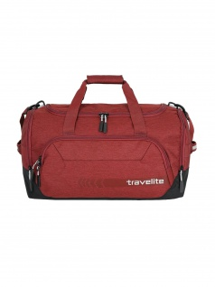 Travelite Tasche Reisetasche KICK OFF M Rot 6914-10
