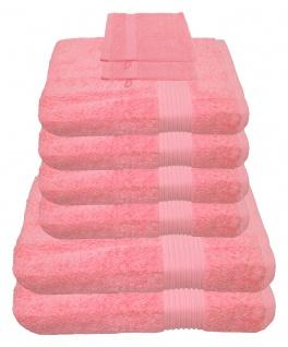 Julie Julsen® Handtuch Sets