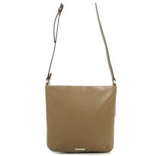 Esprit MEGAN Beige O33EA1O111-E233 Handtasche Tasche Schultertasche