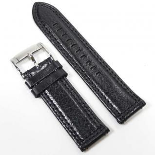 Fossil Uhrband LB- FS4310 Original Lederband FS4310