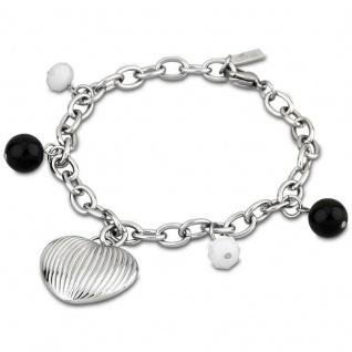 LOTUS LS1541-2-1 Damen Armband herz - Vorschau