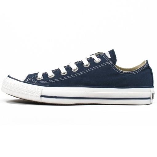 Converse Damen Schuhe Schuhe Schuhe Chucks All Star Blau Turnschuhe Dunkelblau Gr. 37 Marine 47feff