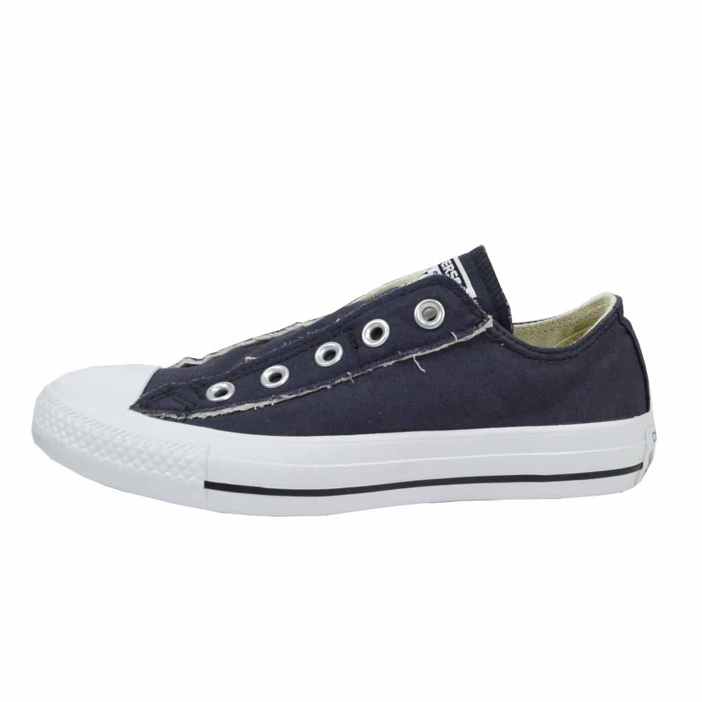 Schlüpfer Ct As Blau Slip Star Schuhe 36 Damen All 1t366c Converse KTlJ1Fc
