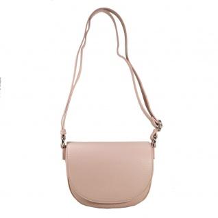 Esprit Tilda Medium Shoulderbag Rose' Handtasche Tasche Schultertasche