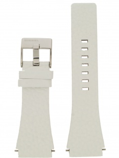 Diesel Uhrband LB-DZ5165 Original Lederband DZ 5165