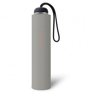 Esprit Mini Alu light elefante Regenschirm Taschenschirm - Vorschau 3