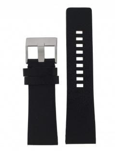 Diesel Uhrband LB-DZ2062 Original Lederband für DZ 2062