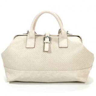 Esprit MIA Beige O33EA1O137-E265 Handtasche Tasche Henkeltasche