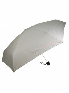 Esprit 51973 Petito elefante Regenschirm Taschenschirm Schirm