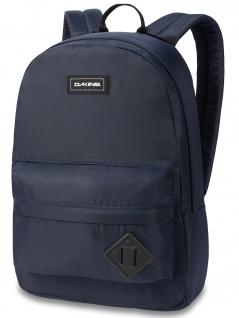 """Dakine Rucksack 15"""" Schulrucksack 365 Pack 21L Blau 08130085 - Vorschau 1"""