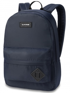 "Dakine Rucksack 15"" Schulrucksack 365 Pack 21L Blau 08130085"