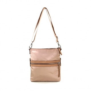Esprit Olivia M Schoulderbag Rosa 027EA1O036 Handtasche Tasche