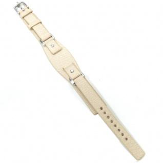 Fossil Uhrband LB- JR9300 Original Lederband JR9300