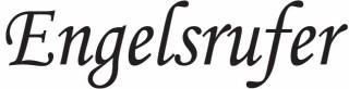 Engelsrufer ERP-TREE-TRICO Damen Anhänger Lebensbaum rosé - Vorschau 3