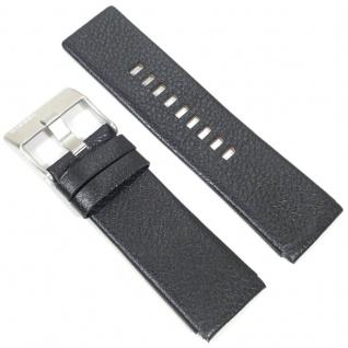 Diesel Uhrband LB-DZ1149 Original Lederband DZ 1149 - Vorschau
