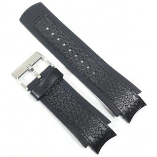 Diesel Uhrband LB- DZ4024 Original Lederband DZ4024
