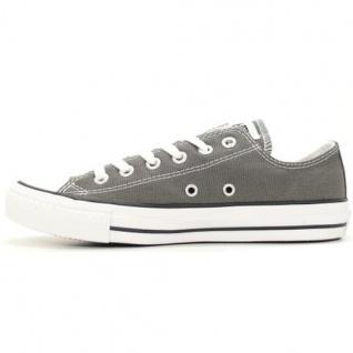 Converse Schuhe 1J794 All Star Grau Chucks Gr.37