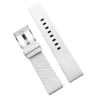 Diesel Uhrband LB-DZ5119 Original Lederband DZ 5119