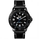 Ice-Watch Uhr VT.BK.BB.L.13 Ice Vintage Black Big Big