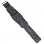 Fossil Uhrband LB- JR8340 Original Lederband JR8340