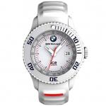 Ice-Watch Uhr BM.SI.WE.B.S.13 Sili White Big BMW
