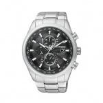 Citizen Funk Uhr AT8011-55E