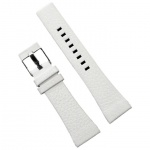 Diesel Uhrband LB-DZ5102 Original Lederband DZ5102