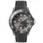 Ice-Watch 007268 ICE sixty nine anthracite large Uhr Herrenuhr grau