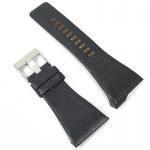 Diesel Uhrband LB-DZ7101 Original Lederband DZ 7101