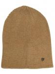 Esprit Damen Hüte Mütze Glimmer Beanie OneSize Braun 118EA1P004-230