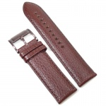 Fossil Uhrband LB-FS4386 Original Lederband FS 4386