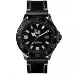 Ice-Watch Uhr VT.BK.BB.L.13 Ice Vintage Black Big Big